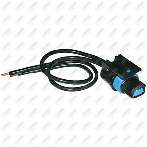 Santech Pigtail - Fits: Chrysler Pressure Switches