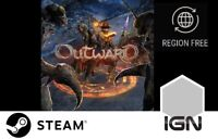 Outward (PC) Steam Download Key - FAST DELIVERY
