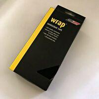 Cork Handlebar Tape — AUS Stock — Cushion Black Wrap Comfort Road Bike Bar