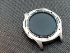 Samsung Galaxy Watch SM-R800 46mm LCD / Screen replacement - OEM Pull