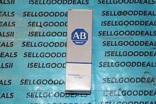 Allen Bradley 871L-XPB40Q40-1 Inductive Proximity Limit Switch 871LXPB40Q401 AB