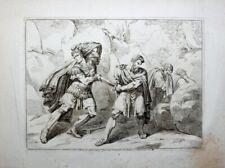 Marcus Brutus Schlacht Philippi Makedonien Antike Octavian Kaiser Augustus Rom