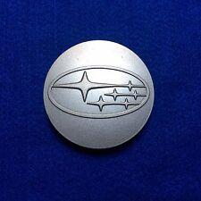 ONE OEM 2006-2014 Subaru Impreza Legacy Forester Center Cap 28821SA030 #68748