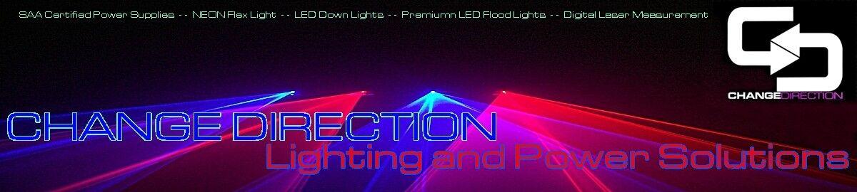 Change_Direction_LightingPower