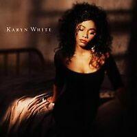 Karyn White von White,Karyn | CD | Zustand sehr gut