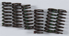 KG 1981-1983 Yamaha XJ550R Seca HIGH PERFORMANCE SPRING SET KGS-025