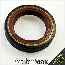 Wellendichtung Simmering Nockenwelle für Audi Seat Skoda VW Golf Bora 038103085C