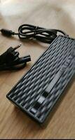 Chargeur Solide Et Rapide  Xiaomi M365 Ninebot ES2 ES4  Trottinette Électrique
