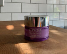 NEW CLINIQUE Take the Day Off Cleansing Balm 30ml