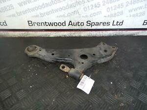 Lexus RX 2013 RX450H OSF Driver Side Front Wishbone