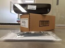 OEM 2016-17 SUBARU WRX STI AUTODIM HOMELINK MIRROR W/ COMPASS *READ DESCRIPTION*