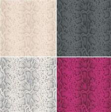 Glitter Rasch Wallpaper Rolls & Sheets