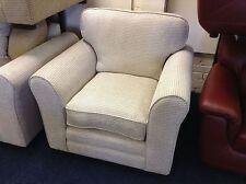 SofaSofa Traditional Furniture Suites