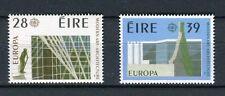 Irlanda/Ireland/Eire 1987 Europa architettura moderna  MNH