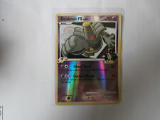 Carte Pokemon Noctunoir FB SP 90 pv Vainqueurs Supremes rare reverse !!!