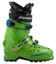 Dynafit Neo PX-CP Skitourenschuhe Skischuhe 25/38 25,5/39 26/40 Touring Boots