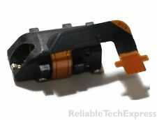 OEM Audio Jack Headphone Plug Port HTC Desire 626S 0PM9110 Metro PCS Parts #104