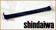 CINGHIA,SOSTEGNO SERBATOIO DECESPUGLIATORE SHINDAIWA BP 450 RIF 392000060