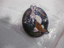 Disney Pin It's Never To Late To Trade! Rabbit Lanyard Pin Series 2005 pin2523