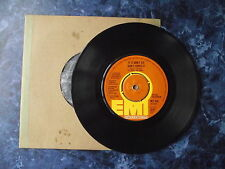 "Kellee Patterson - If It Don't Fit Don't Force It. 7"" vinyl single (7v1345)"