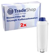 Jura pressione tubo 4 x 2,5 x 170mm /& 250mm TEFLON heizpatrone//termoblocco