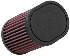 K&N AIR FILTER FOR HONDA NT700V DEAUVILLE 2006-2011 HA-7010