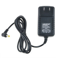 AC Adapter For ICOM BC-153SA IC-R3 IC-R5 IC-R20 IC-R3ss Charger Power Supply PSU