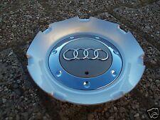 1 Nabendeckel  Original AUDI A4  8 EO 601 165 N