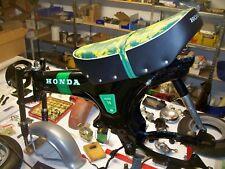Honda Dax ST50G Baujahr 1973 Topzustand