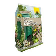 NEUDORFF - Radivit Kompost Beschleuniger 5 kg - Kompostbeschleuniger Komposter