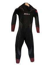 New listing Zone3 Men's Aspire Triathlon Wetsuit SM Used/Excellent Condition