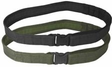 Great Britain Webbing Not-Issued Current Militaria (1991-Now)