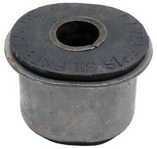 Spicer 575-1006 Axle Pivot Bushing Front