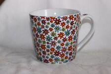 Mug Cup Tasse à café Ditsy Birds