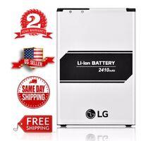 1 x New SIM Memory Card Slot For LG Phoenix 3 M150 Fortune