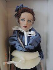 Tonner Antoinette Tranquil doll