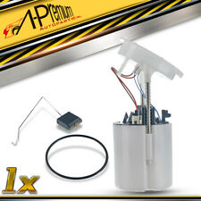 A-Premium Electric Fuel Pump Assembly for BMW E81 E84 E87 E90 120i 130i 320i X1