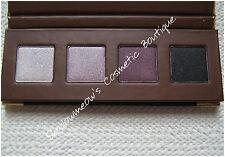 LORAC Tease Me Truffles Powder Eye Shadow Palette .17 oz. Free US Shipping
