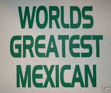 worlds greatest mexican party cinco de mayo funny novelty graphic mexico t shirt