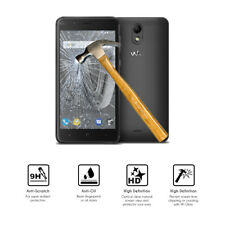 """Protector glass glass Tempered to Wiko Kenny (4G) 5"""""""