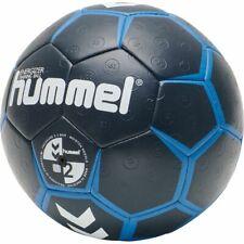 hummel Unisex hmlENERGIZER Handball Blau Ball Spielball Training NEU
