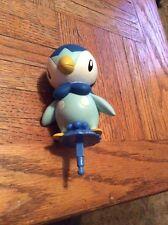 Pokemon Bandai Kids PVC figure Empoleon 2007 UC9