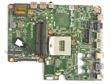 NEW DELL INSPIRON 23 2350 SERIES AIO MOTHERBOARD 08NG84 IMPLP-MS Free shipping