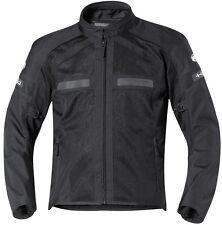 6430fd9c874589 Held-Männer Motorrad-Jacken günstig kaufen | eBay