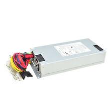 350W ENH-0635A Power Supply for 1U PFC 115-230V 50-60Hz 6A-3.5A