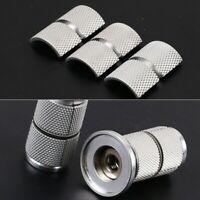 Carbon MTB Road Bike Headset Cap Cover Top Star Nut Expander Plug For 1-1/8 Fork