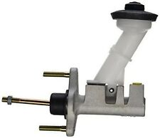 Clutch Master Cylinder for Toyota Paseo 92-97 / Toyota Tercel 91-98