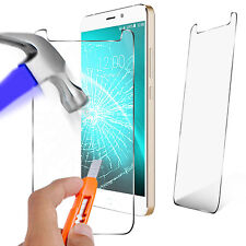 Genuine Premium Tempered Glass Screen Protector for UMI Super