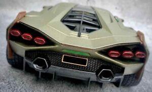 F1GP Race Car Concept Carousel GR1 12x1 24x5i8z4m4mr250 gtO1967f150gT40bbr458f40