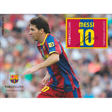 ESPAGNE COLLECTION PHILATÉLIQUE OFFICIEL FOOTBALL CLUB BARCELONE BARCA 1ª PACK